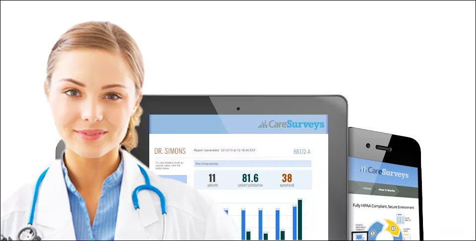 care-surveys-net