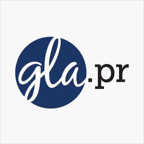 GLA Logo Study