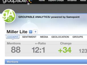 groupable - by Screaming Garlic