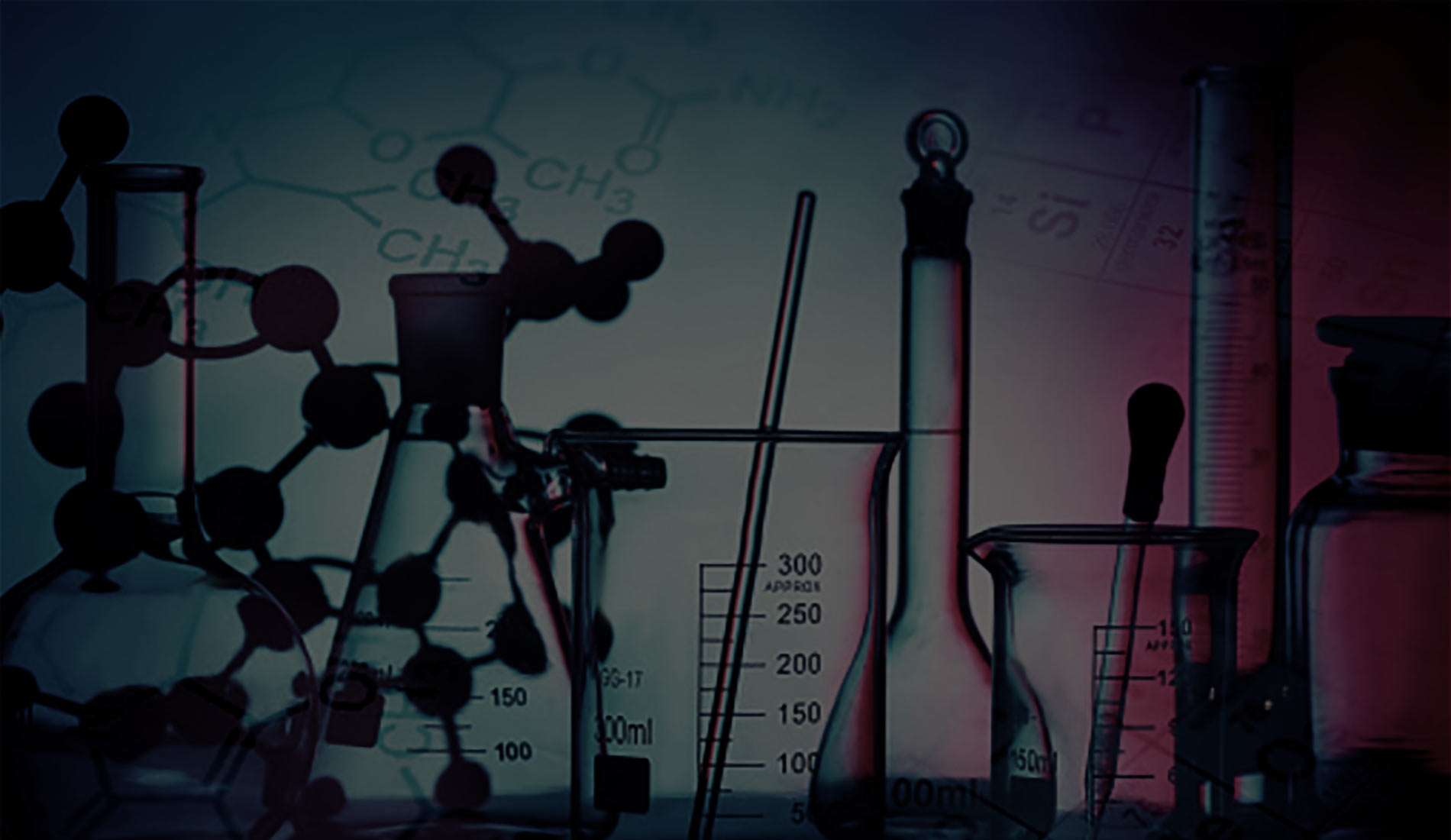 Demystifying the Science of Marketing Since 2010