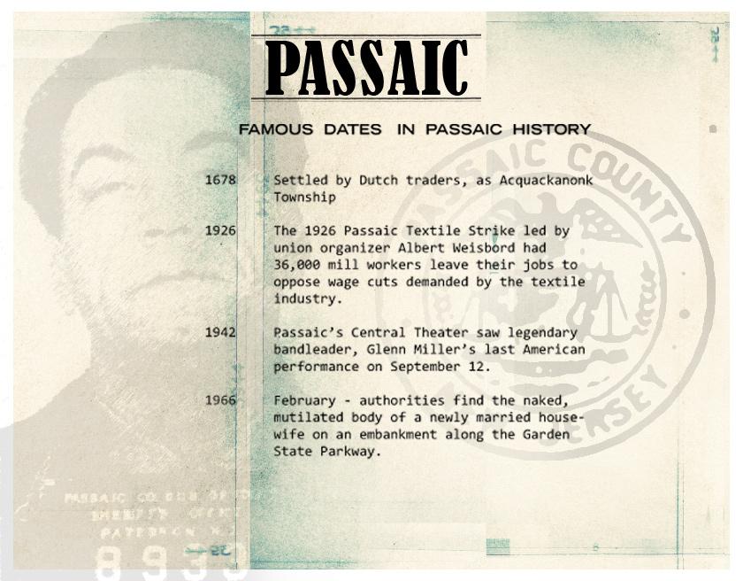 Passaic Movie 2