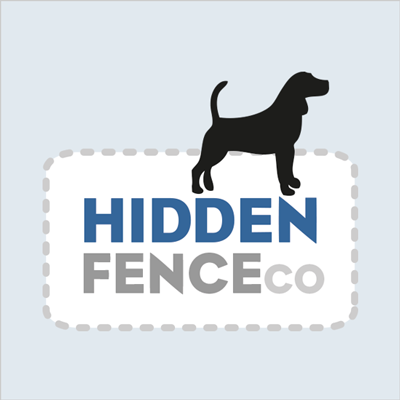 HF logo study