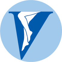 Logo_VINJ_V_Nov-2018_HiRes